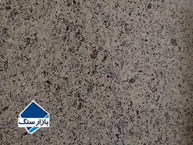 سنگ ساختمانی گرانیت خرم دره G-417