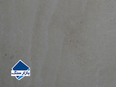 سنگ تراورتن عباس آباد بی موج
