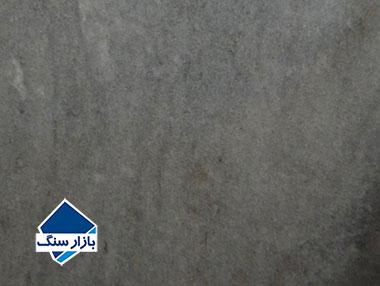 سنگ کریستال صیقلی